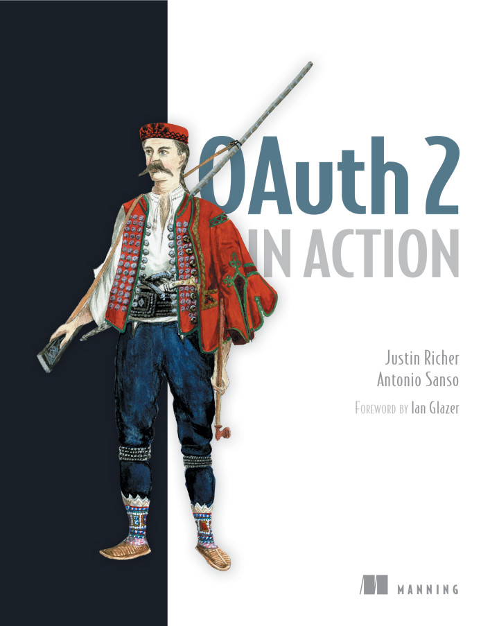 /img/book_cover_oauth2_in_action.png