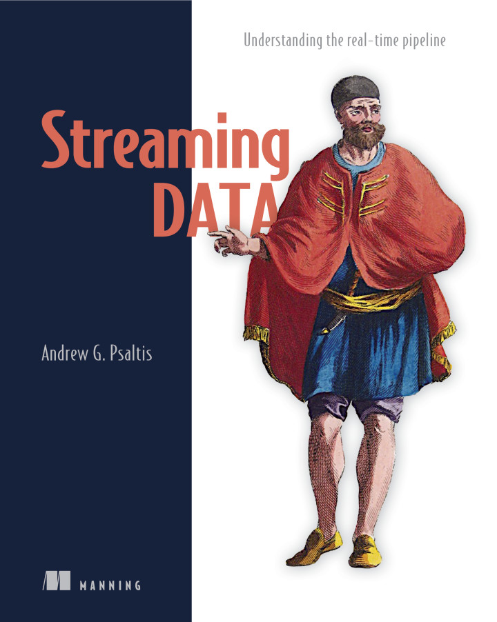 /img/book_cover_streaming_data.png
